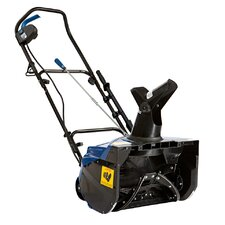 "ULTRA 18"" Electric Snow Thrower"