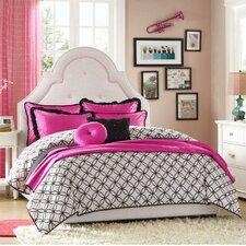 Glamour Comforter Set