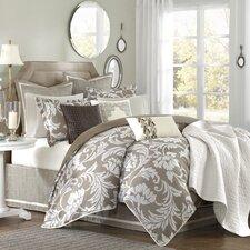 Bellville Comforter Set