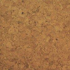 "Avant Garde 11-7/8"" Engineered Cork Oak Hardwood Flooring in Porto"