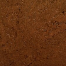 "Avant Garde 11-7/8"" Engineered Cork Oak Hardwood Flooring in Sable Gibraltar"