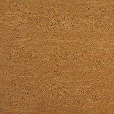 "Avant Garde 11-7/8"" Engineered Cork Oak Hardwood Flooring in Zurich"