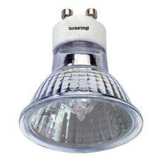 120-Volt Halogen Light Bulb (Set of 4)