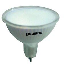 Bi-Pin Frosted (3000K) Halogen Light Bulb