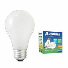 120-Volt Halogen Light Bulb (Set of 5)