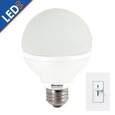 8W LED Light Bulb