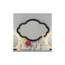 Rococo Wall Mirror