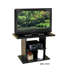 Americus TV Stand