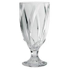 Breeze Clear 16 oz. Iced Tea Glass