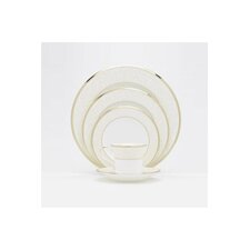 Palace Dinnerware Collection