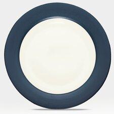 "Colorwave 11"" Rim Dinner Plate"
