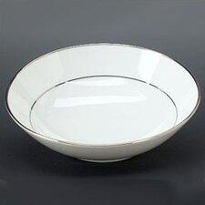 Spectrum Small Round Vegetable Bowl