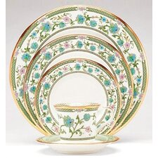 Yoshino Dinnerware Collection