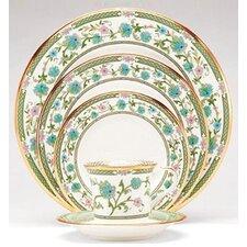 Yoshino Dinnerware Collection