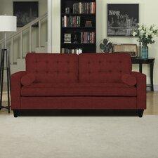 Chicago Loft SoFast™ Sofa