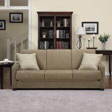 Rio Convert A Couch Sofa