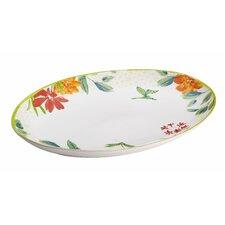 Al Fresco Platter