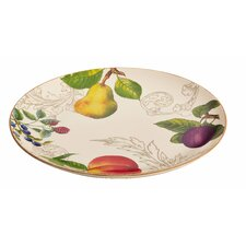 Orchard Harvest Platter