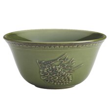 Sierra Pine Cereal Bowl (Set of 4)
