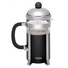 Monet Poly Carbonate 1.5-Cup French Press
