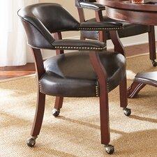 Tournament Arm Chair