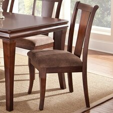 Aubrey Side Chair (Set of 2)