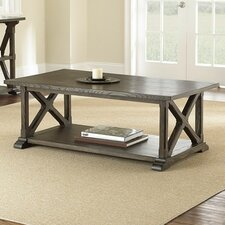 Southfield Coffee Table