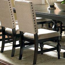 Leona Side Chair (Set of 2)