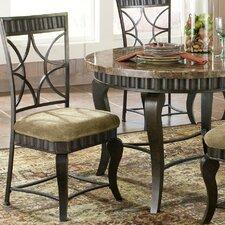 Hamlyn Side Chair (Set of 2)