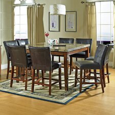 Montibello Counter Height Dining Table