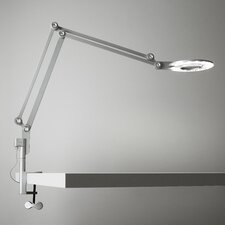 Link Clamp Mount Table Lamp