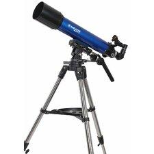 Infinity™ 90mm Refractor Telescope