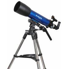 Infinity™ 102mm Refractor Telescope
