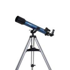 Infinity™ 70mm Refractor Telescope