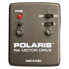 Polaris DC Motor Drive for Polaris series Equatorial Telescope