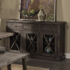 Newberry Sideboard