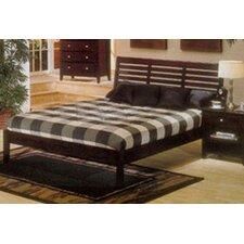 Portola Platform Bed