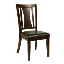 Bradbury Side Chair (Set of 2)