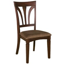 Antioch Side Chair (Set of 0)