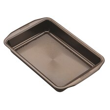 Circulon Symmetry  Cake Pan