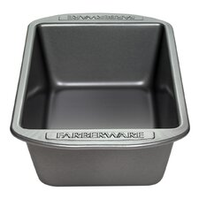 Nonstick Bakeware Loaf Pan