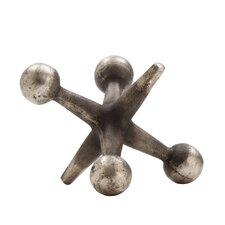 Jack Sculpture