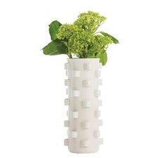 Robertson Tall Vase