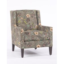 Transitions Phoebe Arm Chair
