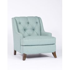 Transitions Yvette Arm Chair
