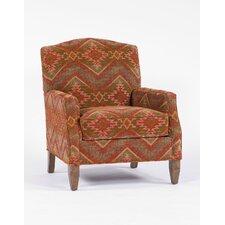 Home Terrain Lance Arm Chair