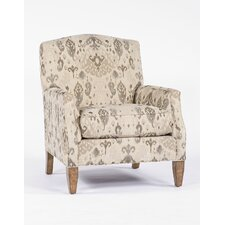 Transitions Lance Arm Chair