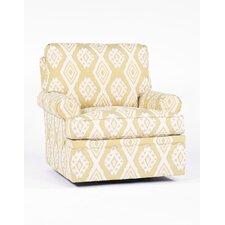 Transitions Noah Arm Chair
