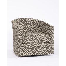 Transitions Sadie Barrel Chair