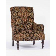 Transitions Quinn Arm Chair